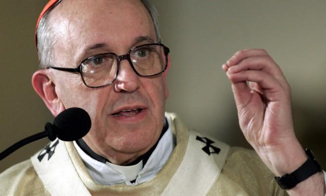 jorge-mario-bergoglio-will-now-be-known-as-pope-francis-i.jpg