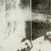 op44.jpg